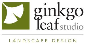 Ginkgo Leaf Studio